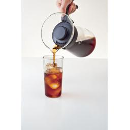 hario-v60-ice-coffee-maker-[3]-399-p.jpg