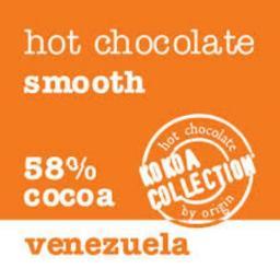 kokoa-collection-venezuela-58-hot-chocolate-210g-[2]-160-p.jpg