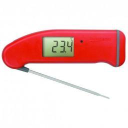 eti-superfast-thermapen-4-digital-thermometer-406-p.jpg