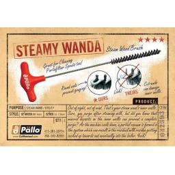 pallo-steamy-wanda-espresso-steam-wand-cleaning-brush-red-large-[3]-301-p.jpg