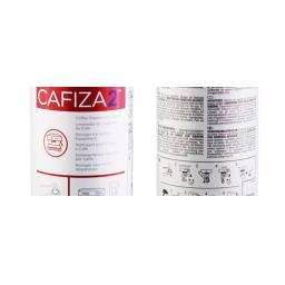 urnex-cafiza-2-coffee-equipment-cleaning-powder-900-g-[2]-218-p.jpg