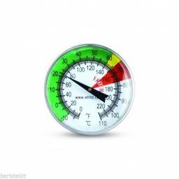 eti-milk-thermometer-45mm-dial-130mm-stem-[2]-293-p.jpg