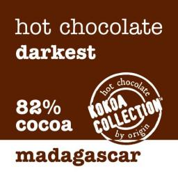 kokoa-collection-madagascar-82-hot-chocolate-1kg-171-p.jpg
