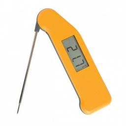 eti-superfast-digital-thermapen-4-thermometer-choice-of-colours-colour-yellow-[5]-297-p.jpg