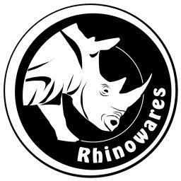rhinowares-travel-bag-[3]-361-p.png