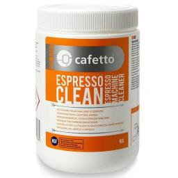 cafetto-espresso-clean-1kg-266-p.jpg