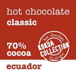 kokoa-collection-ecuador-70-hot-chocolate-1kg-168-p.jpg