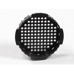 aerobie-aeropress-replacement-filter-cap-289-p.jpg