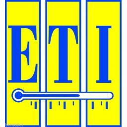 eti-milk-thermometer-45mm-dial-130mm-stem-[3]-293-p.jpg