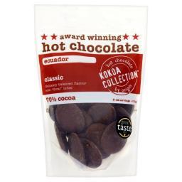 kokoa-collection-ecuador-70-hot-chocolate-210g-146-p.jpg