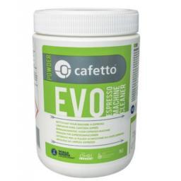 cafetto-evo-organic-espresso-machine-cleaner-1kg-tub-198-p.png