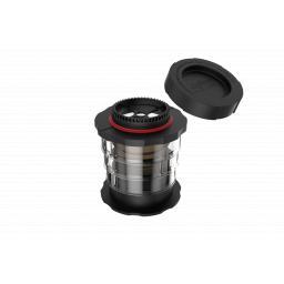 cafflano-kompact-coffee-maker-black-338-p.png