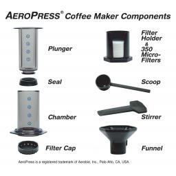 aerobie-aeropress-coffee-maker-with-baristakit-stainless-steel-filter-194-p.jpg