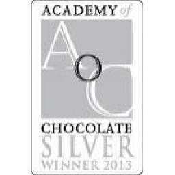 kokoa-collection-ivory-coast-white-chocolate-1kg-[2]-166-p.jpg