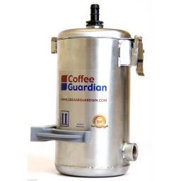coffee-guardian-st2-mini-coffee-grounds-waste-filter-214-p.jpg