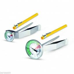 eti-milk-thermometer-45mm-dial-130mm-stem-293-p.jpg