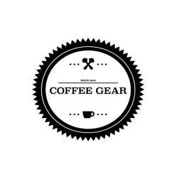 coffee-gear-digital-dosing-scale-[4]-347-p.jpg