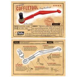 pallo-coffee-tool-[4]-346-p.jpg