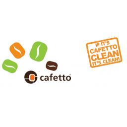 cafetto-espresso-clean-1kg-[3]-266-p.png