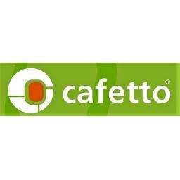 cafetto-evo-espresso-machine-cleaner-500g-[2]-269-p.jpg