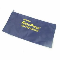 aeropress-tote-bag-340-p.jpg
