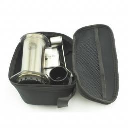 rhinowares-travel-bag-[2]-361-p.jpg