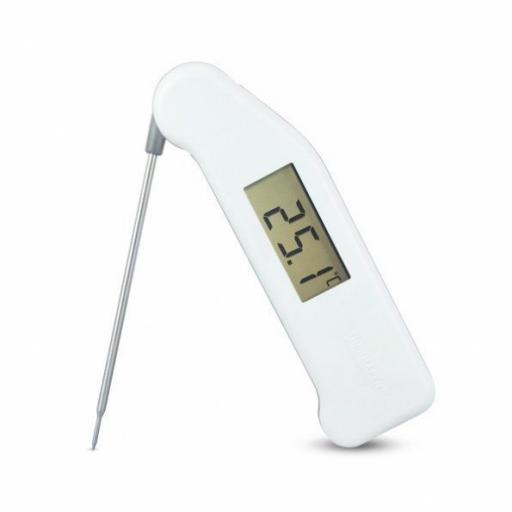ETI SuperFast Digital Thermapen 4 Thermometer - Choice of colours