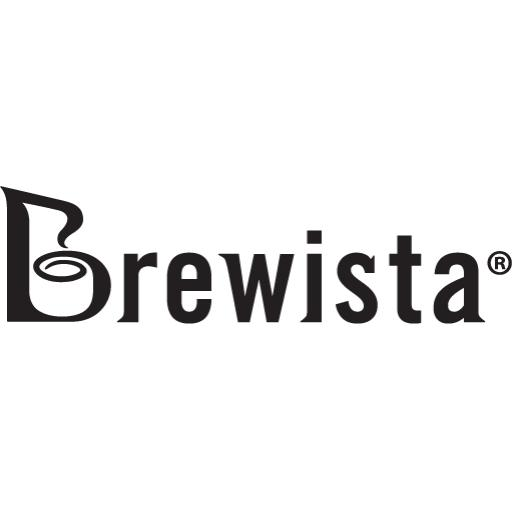 brewista-glass-coffee-server-360ml-[2]-364-p.png