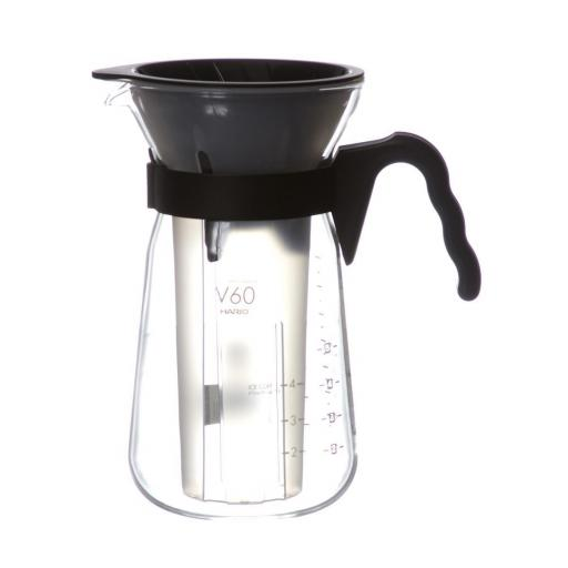 hario-v60-ice-coffee-maker-399-p.jpg