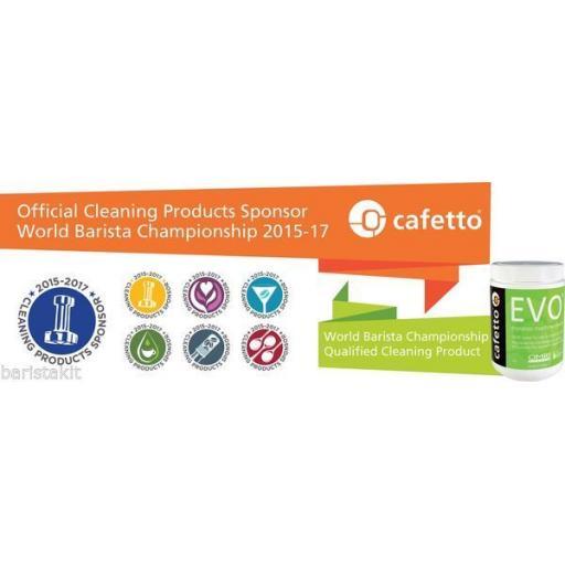 cafetto-evo-organic-espresso-machine-cleaner-1kg-tub-[3]-198-p.jpg