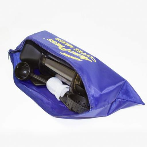 aeropress-tote-bag-[2]-340-p.jpg