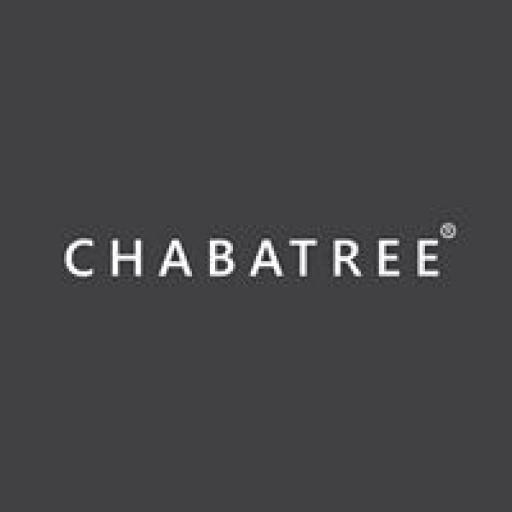 chabatree-boaster-glass-storage-jar-850ml-[4]-421-p.jpg