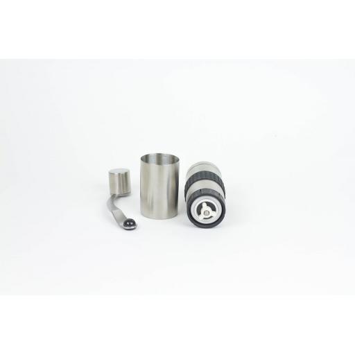 rhinowares-compact-hand-coffee-grinder-designed-for-aerobie-aeropress-[5]-303-p.jpg