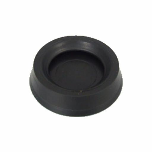 Aerobie Aeropress Replacement Rubber Seal
