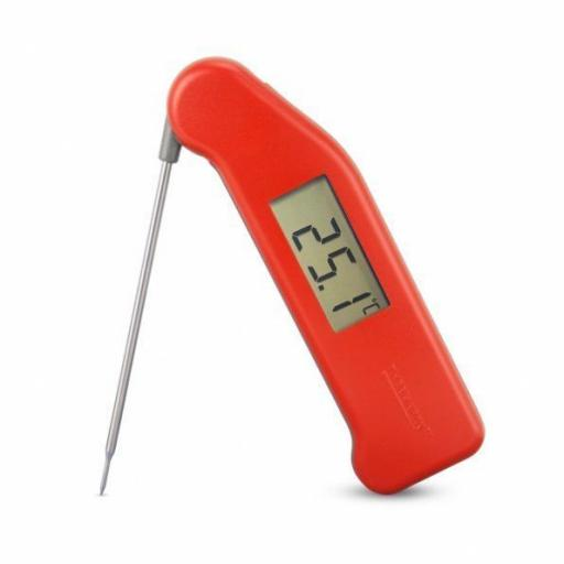 eti-superfast-digital-thermapen-4-thermometer-choice-of-colours-[5]-295-p.jpg