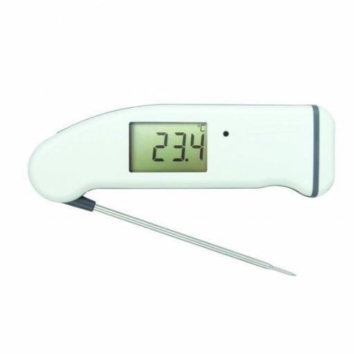 eti-superfast-thermapen-4-digital-thermometer-[3]-406-p.jpg
