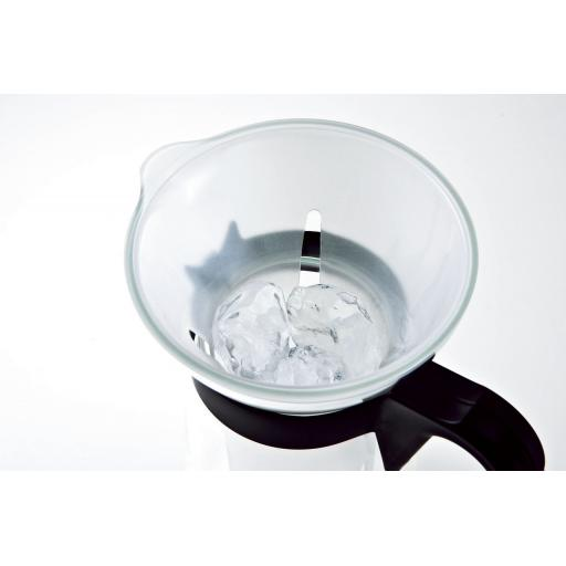 hario-v60-ice-coffee-maker-[2]-399-p.jpg