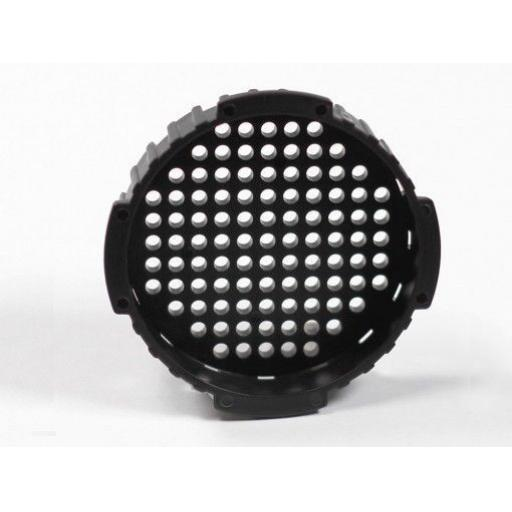 Aerobie Aeropress Replacement Filter Cap