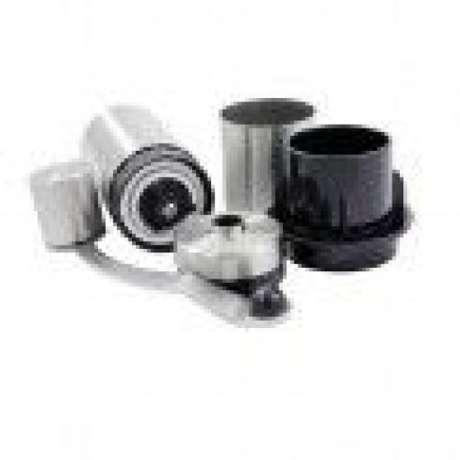 rhinowares-compact-hand-coffee-grinder-designed-for-aerobie-aeropress-[3]-303-p.jpg