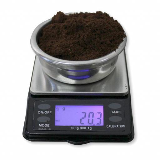 coffee-gear-digital-dosing-scale-[2]-347-p.jpg
