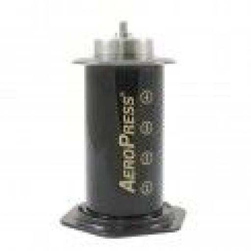 rhinowares-compact-hand-coffee-grinder-designed-for-aerobie-aeropress-[2]-303-p.jpg