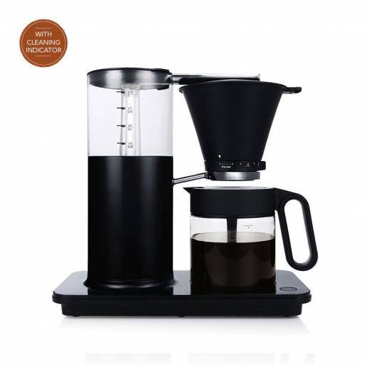 Wilfa Svart Classic Plus Coffee Maker