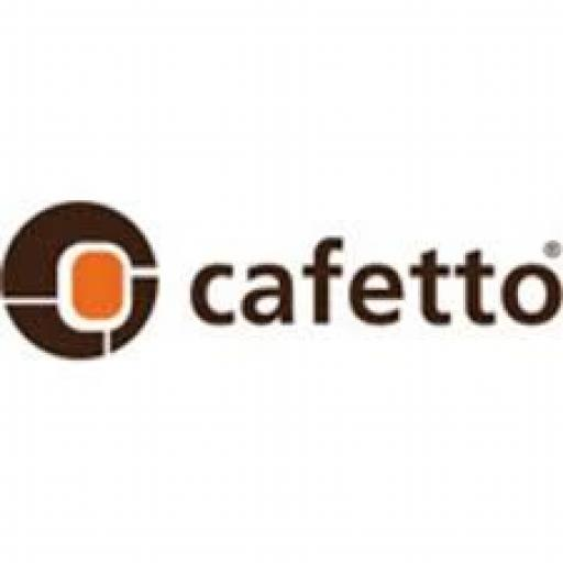 cafetto-espresso-clean-1kg-[2]-266-p.jpg