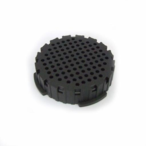 aerobie-aeropress-replacement-filter-cap-[2]-289-p.jpg
