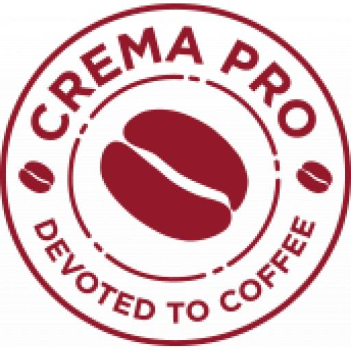 crema-pro-mini-tamper-mat-[2]-372-p.png