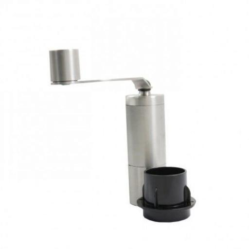 rhinowares-compact-hand-coffee-grinder-designed-for-aerobie-aeropress-[4]-303-p.jpeg