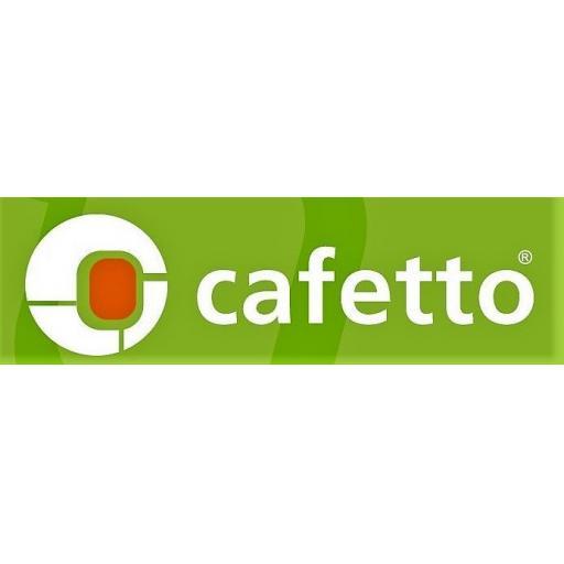 cafetto-evo-organic-espresso-machine-cleaner-1kg-tub-[2]-198-p.jpg
