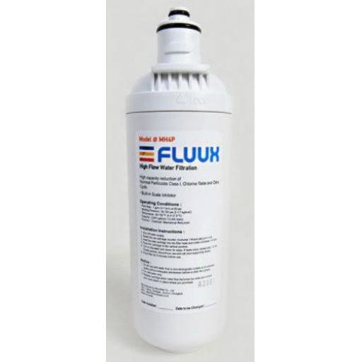 mh4p-fluux-vending-espresso-machine-filter-with-without-cartridge-head-replacement-head-assembly-[2]-230-p.jpg
