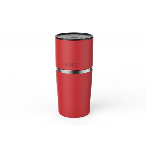 cafflano-klassic-red-all-in-one-coffee-maker-[2]-292-p.jpg