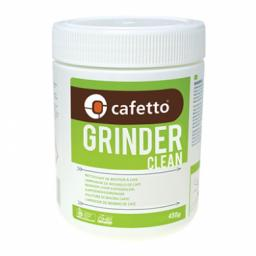 cafetto-grinder-clean-450g.png